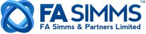 logo-fasimms