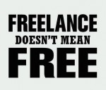 Myths about freelancing quote 4
