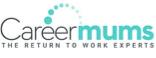 Career-Mums logo