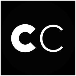 Copy Cabana copywriting talks